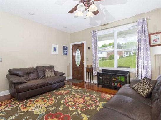 218 Bevis Circle, Huntington, WV - USA (photo 3)