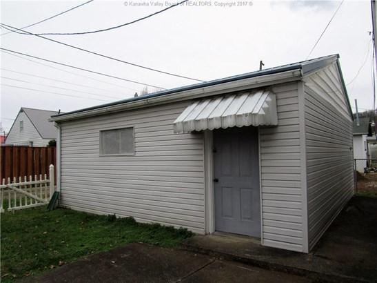 322 25th Street, Dunbar, WV - USA (photo 3)