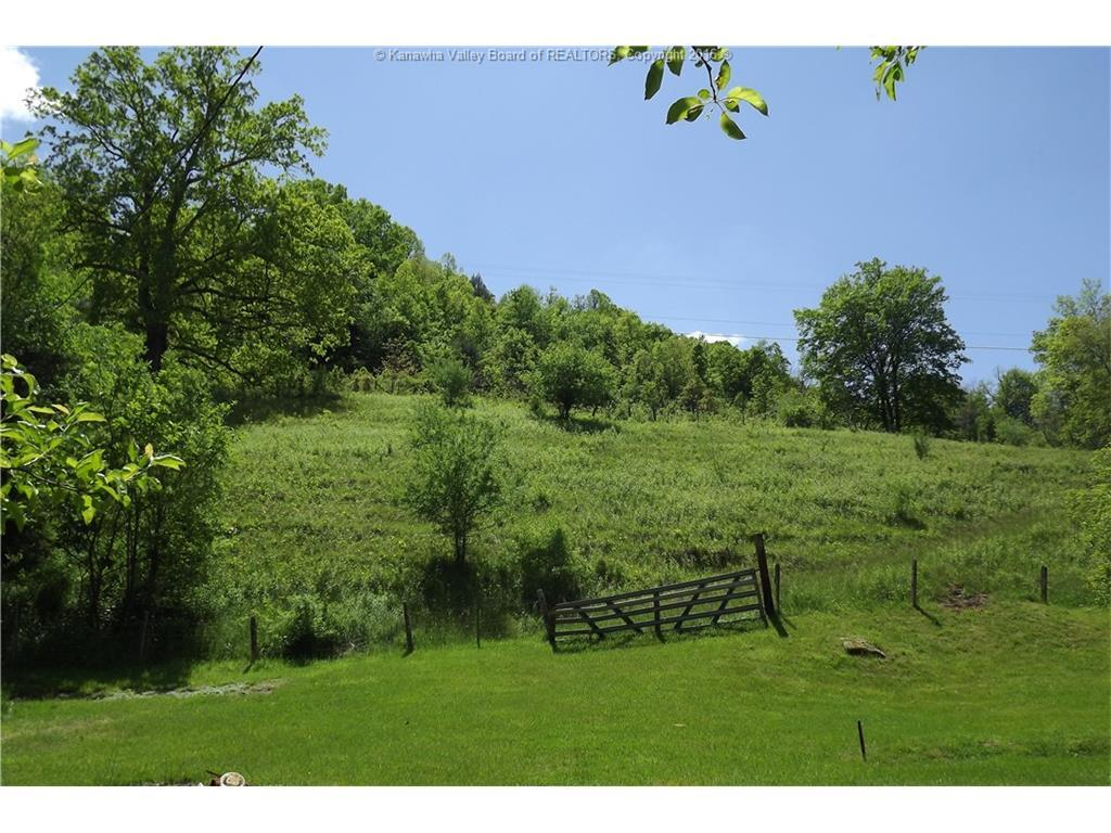 2604 Old Turnpike Road, Sutton, WV - USA (photo 5)
