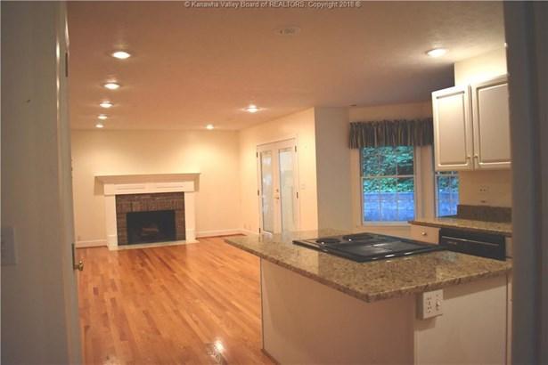 119 Country Cove Estates, Teays, WV - USA (photo 4)
