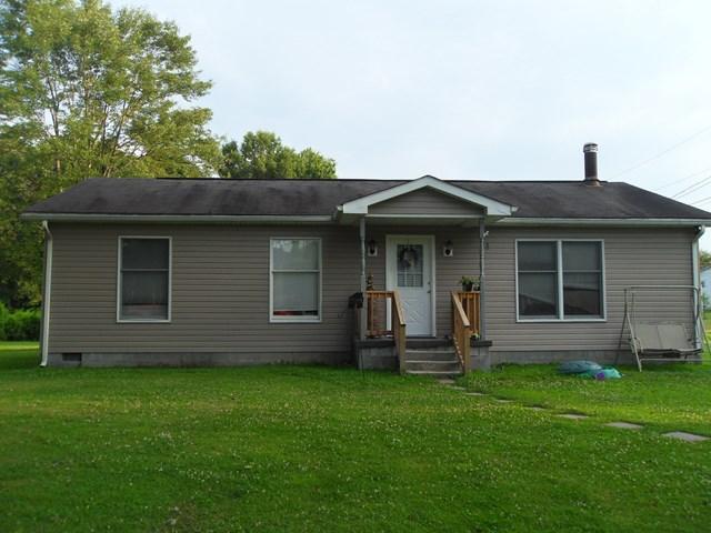 1329 Maplefork Road, Bradley, WV - USA (photo 1)
