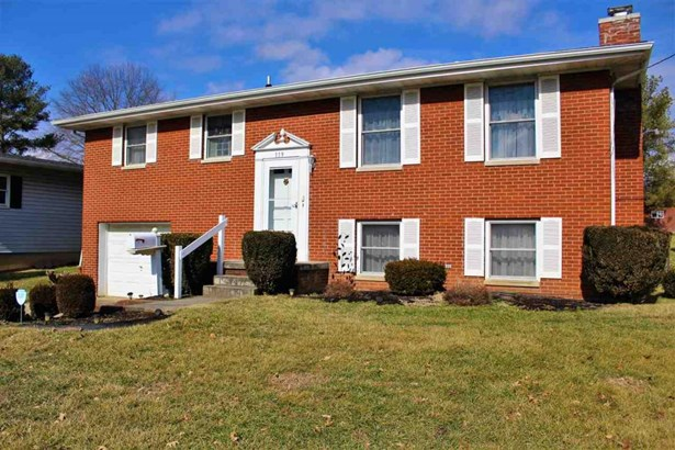 119 Nelson Court, Barboursville, WV - USA (photo 2)