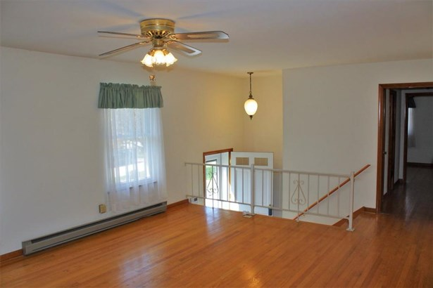 119 Nelson Court, Barboursville, WV - USA (photo 5)