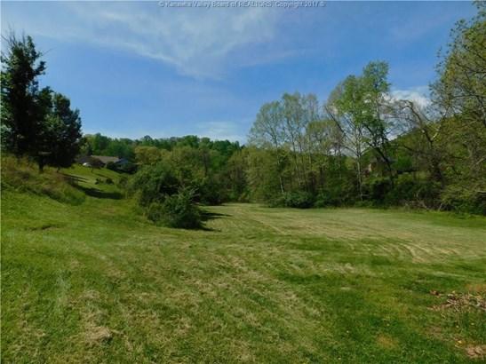 138 Deerfield Drive, Winfield, WV - USA (photo 4)