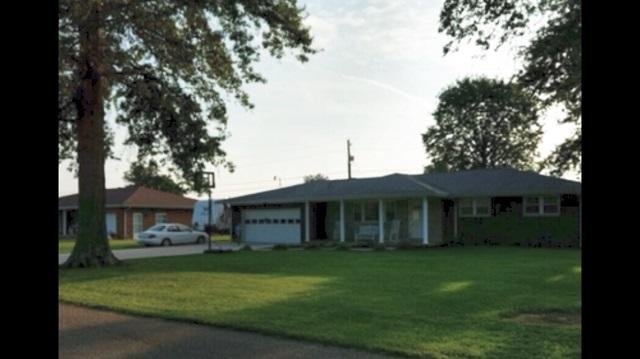 511 Township Road 1105, Proctorville, OH - USA (photo 1)