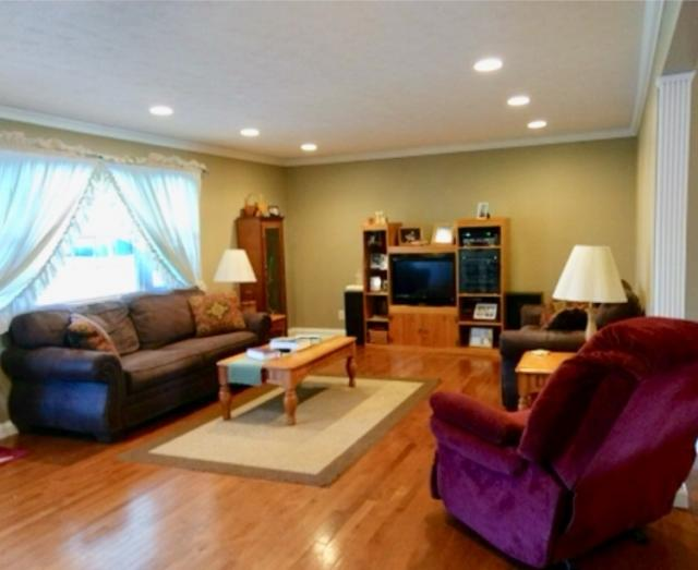 511 Township Road 1105, Proctorville, OH - USA (photo 2)