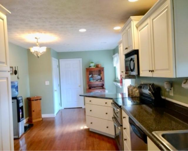 511 Township Road 1105, Proctorville, OH - USA (photo 5)