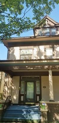 240 Grand Street, Morgantown, WV - USA (photo 2)