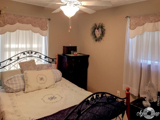 139 Midville Heights Rd, Lavalette, WV - USA (photo 5)