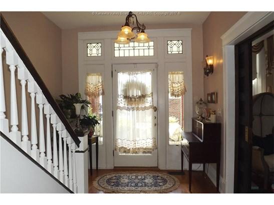 1313 Lee Street E 108, Charleston, WV - USA (photo 5)