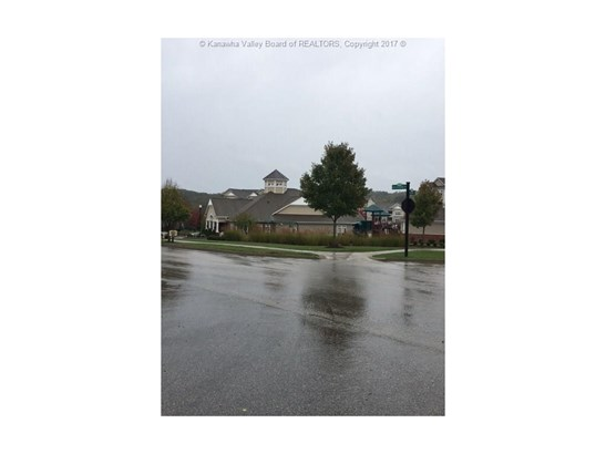 5 Bristol Place, Scott Depot, WV - USA (photo 3)