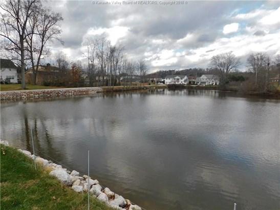 101 Twin Lakes Lane, Hurricane, WV - USA (photo 4)