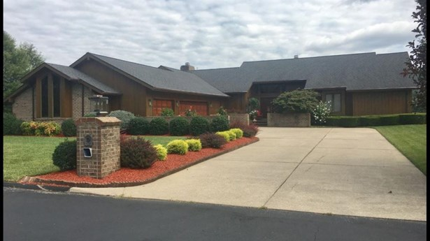 9604 County Road 107 #5, Proctorville, OH - USA (photo 1)