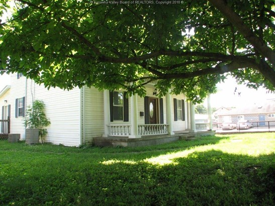 301 4th Avenue, Jefferson, WV - USA (photo 4)
