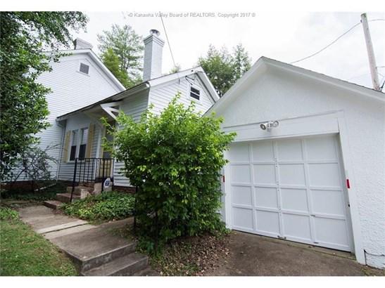 1223 6th Street, Huntington, WV - USA (photo 3)
