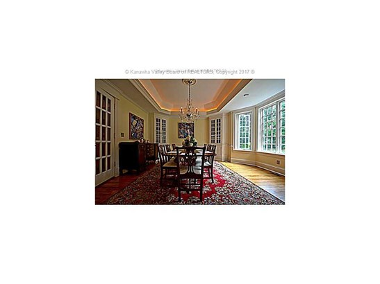 1 Monticello Place, Charleston, WV - USA (photo 4)