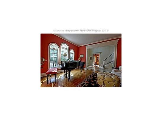 1 Monticello Place, Charleston, WV - USA (photo 5)