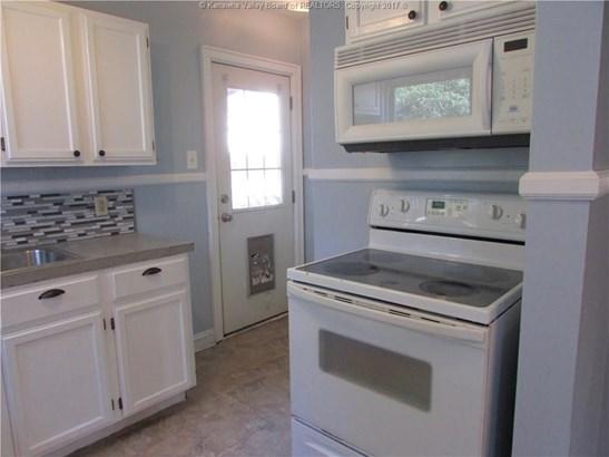 210 Shepherd Avenue, South Charleston, WV - USA (photo 3)