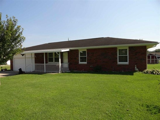 335 Township Road 1285, Proctorville, OH - USA (photo 1)