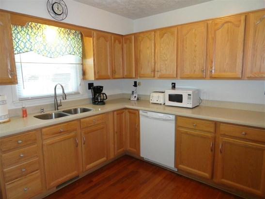 335 Township Road 1285, Proctorville, OH - USA (photo 5)