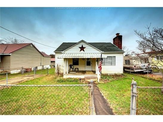 532 Railroad Street, Bancroft, WV - USA (photo 1)