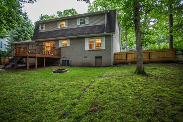 31 Robin Place, Beckley, WV - USA (photo 5)