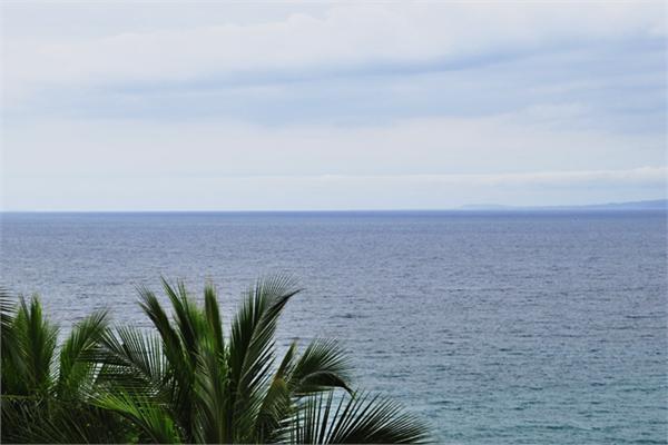 Puerto Vallarta - MEX (photo 5)