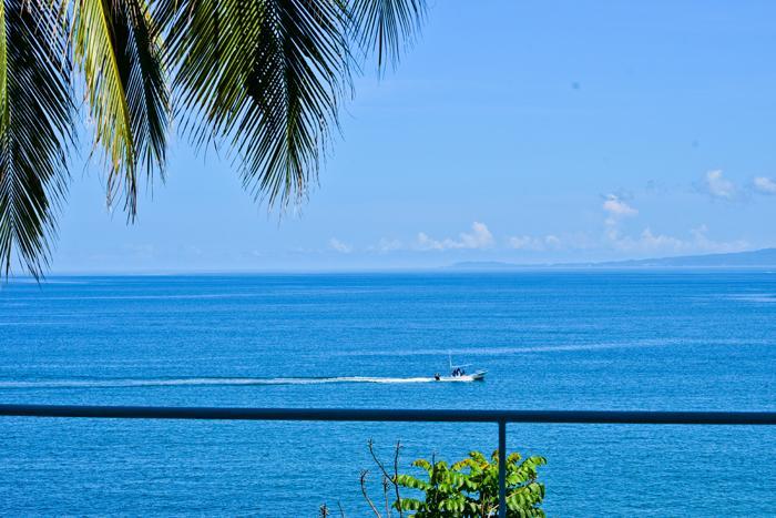 Puerto Vallarta - MEX (photo 3)