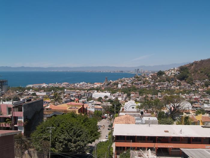 Puerto Vallarta - MEX (photo 3)