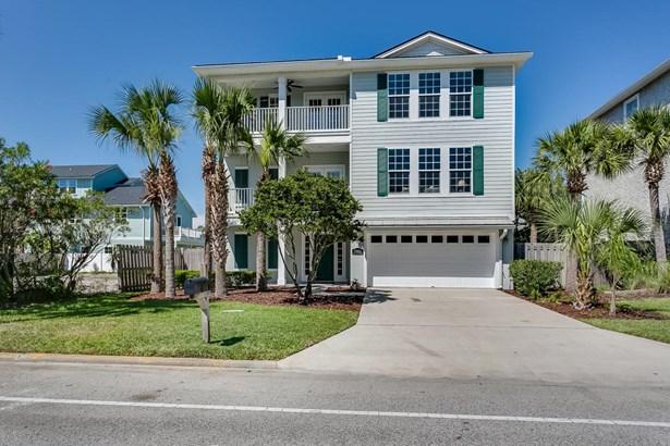 3306 1st , Jacksonville Beach, FL - USA (photo 1)