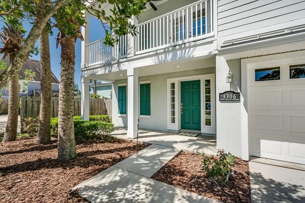 3306 1st , Jacksonville Beach, FL - USA (photo 2)