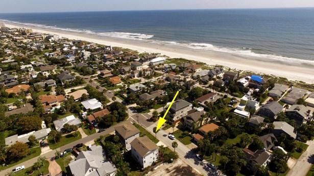 3306 1st , Jacksonville Beach, FL - USA (photo 3)