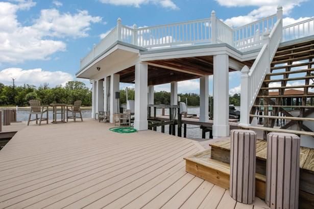 331 Roscoe , Ponte Vedra Beach, FL - USA (photo 3)