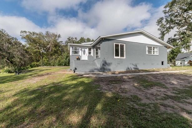 95085 Wilder , Fernandina Beach, FL - USA (photo 2)