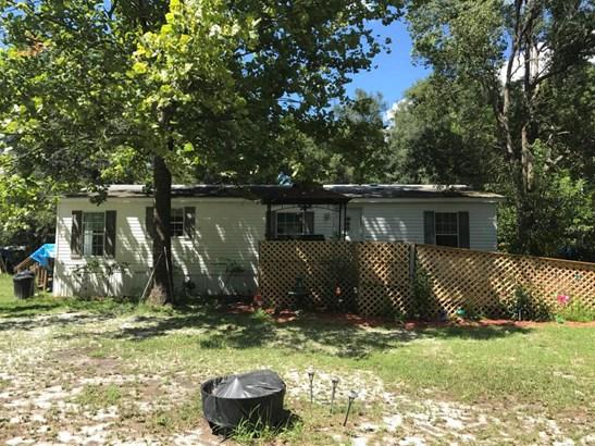 639 Brandy , Welaka, FL - USA (photo 1)