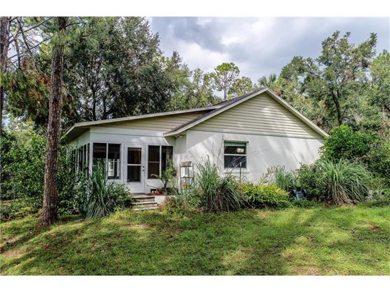 42021 Lakeview , Altoona, FL - USA (photo 1)