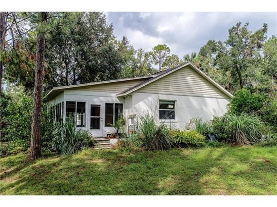 42021 Lakeview , Altoona, FL - USA (photo 2)