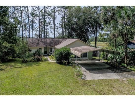 42021 Lakeview , Altoona, FL - USA (photo 3)