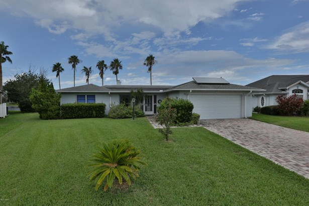 41 Cottonwood , Palm Coast, FL - USA (photo 1)