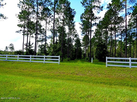 10954 Paddington , Jacksonville, FL - USA (photo 4)