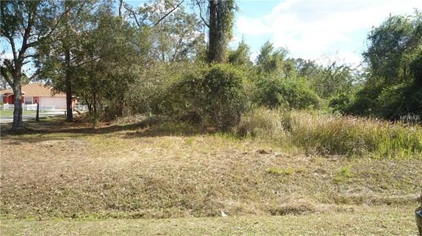 609 Wallaby , Poinciana, FL - USA (photo 1)
