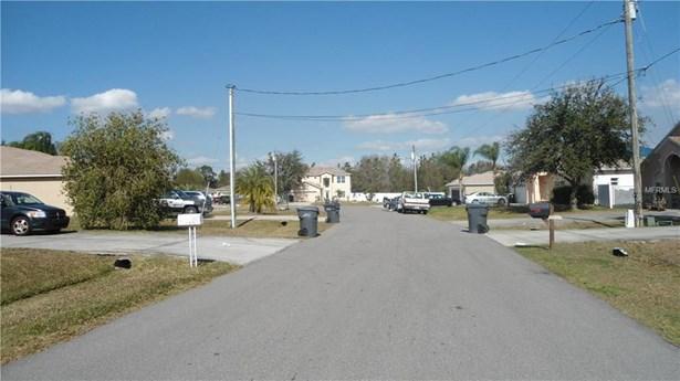 609 Wallaby , Poinciana, FL - USA (photo 3)