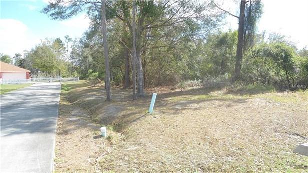 609 Wallaby , Poinciana, FL - USA (photo 4)