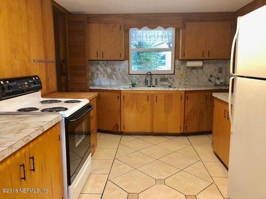 1240 Lawrence , Keystone Heights, FL - USA (photo 3)