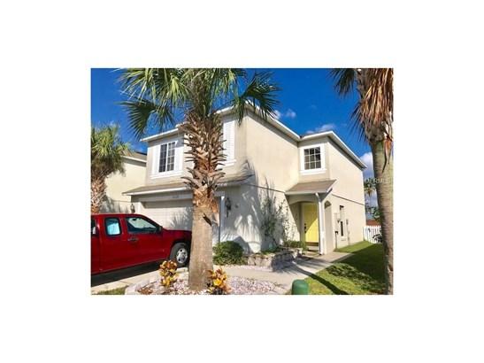 15139 Harrowgate Way , Winter Garden, FL - USA (photo 1)