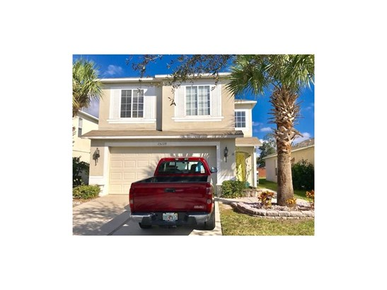 15139 Harrowgate Way , Winter Garden, FL - USA (photo 3)