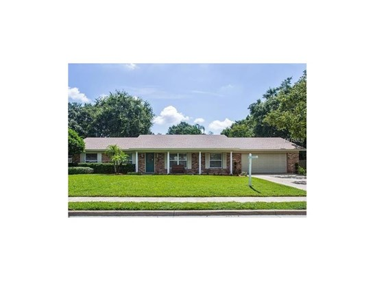 1501 Tracy Dee , Longwood, FL - USA (photo 2)
