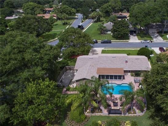 1501 Tracy Dee , Longwood, FL - USA (photo 3)