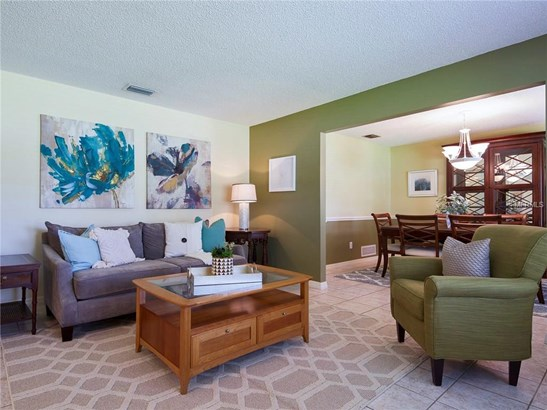1501 Tracy Dee , Longwood, FL - USA (photo 4)