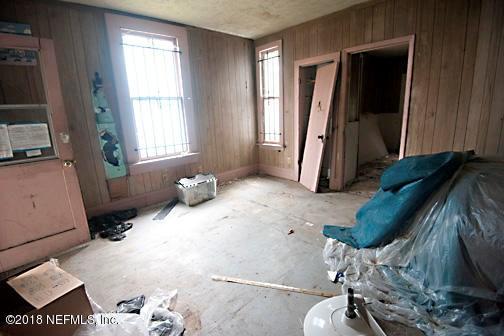 344 Goodnor , Jacksonville, FL - USA (photo 3)